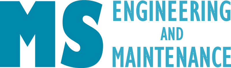 MS Engineering and Maintenance